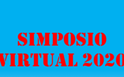 SIMPOSIO VIRTUAL